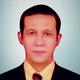dr. Asrul, Sp.B-KBD merupakan dokter spesialis bedah konsultan bedah digestif di RS Setiabudi Medan di Medan
