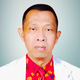 dr. Asterly Rizqani, Sp.OG merupakan dokter spesialis kebidanan dan kandungan di RS Efarina Etaham Pangkalan Kerinci di Pelalawan