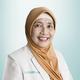 dr. Asti Praborini, Sp.A, IBCLC  merupakan dokter spesialis anak di RS Permata Depok di Depok
