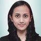 dr. Astika Pramesti Tunggadewi merupakan dokter umum
