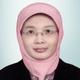 dr. Astin Prima Sari, Sp.THT-KL merupakan dokter spesialis THT di RS Roemani Muhammadiyah di Semarang