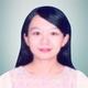 dr. Astri Astuti, Sp.JP merupakan dokter spesialis jantung dan pembuluh darah di RSKB Halmahera Siaga di Bandung