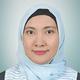 dr. Astri Avianti, Sp.BS merupakan dokter spesialis bedah saraf di RS YARSI di Jakarta Pusat