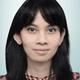 dr. Astrianda Nadya Suryono, Sp.M(K)  merupakan dokter spesialis mata konsultan di RS Pondok Indah (RSPI) - Pondok Indah di Jakarta Selatan
