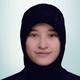 dr. Astrid Indriati merupakan dokter umum di RS Karang Tengah Medika di Tangerang