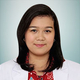 dr. Astrid Melissa Puteri Iskandar, Sp.OG merupakan dokter spesialis kebidanan dan kandungan di RSIA Bunda Aliyah Pondok Bambu di Jakarta Timur
