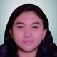 dr. Astrid Pratiwi, Sp.An merupakan dokter spesialis anestesi di RSAB Harapan Kita di Jakarta Barat