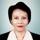 dr. Astronias Bhakti Awusi, Sp.PK, M.Kes merupakan dokter spesialis patologi klinik di RSPAD Gatot Soebroto di Jakarta Pusat
