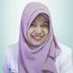 dr. Astry Susanti, Sp.OG merupakan dokter spesialis kebidanan dan kandungan di RS Hermina Bogor di Bogor