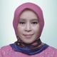 dr. Astuti Setyawati, Sp.P merupakan dokter spesialis paru di RS Ken Saras di Semarang