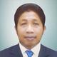 dr. Aswadi Tanjung, Sp.B(K)V merupakan dokter spesialis bedah konsultan vaskular di RSU Imelda Pekerja Indonesia di Medan