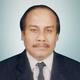 dr. Aswar Aboet, Sp.OG(K) merupakan dokter spesialis kebidanan dan kandungan konsultan di RS Islam Malahayati Medan Petisah di Medan