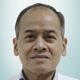 dr. Aswin Wisaksono Sastrowardoyo, Sp.OG merupakan dokter spesialis kebidanan dan kandungan di RS Pondok Indah (RSPI) - Pondok Indah di Jakarta Selatan