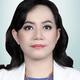 dr. Asyera Respati A. merupakan dokter umum di Klinik Raya Hankam di Bekasi