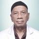 dr. Atang Kosasih, Sp.B merupakan dokter spesialis bedah umum di RS Hermina Arcamanik di Bandung