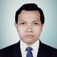 dr. Athaillah Abdul Latif, Sp.OG merupakan dokter spesialis kebidanan dan kandungan di RS Telaga Bunda di Bireuen