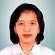 dr. Atiek Indriawati, Sp.M merupakan dokter spesialis mata di RS TK. IV Cijantung Kesdam Jaya di Jakarta Timur