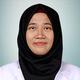 dr. Atifatur Rachmania merupakan dokter umum di RS Karya Charitas Kenten di Palembang