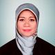 dr. Atik Masdarinah, Sp.THT-KL merupakan dokter spesialis THT di RSU Kumala Siwi di Kudus