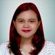 dr. Atyka Mulya Utami merupakan dokter umum