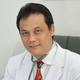 dr. Audhy Tanasal, Sp.S, FINA merupakan dokter spesialis saraf di Primaya Hospital Tangerang di Tangerang