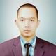 dr. Audi Ardansyah, Sp.BS merupakan dokter spesialis bedah saraf di RS Sari Mulia Banjarmasin di Banjarmasin