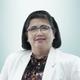 dr. Audy Budiarti, Sp.BP-RE merupakan dokter spesialis bedah plastik di RSUP Fatmawati di Jakarta Selatan