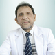 dr. Aufia Hud Nainggolan, Sp.B, FINACS merupakan dokter spesialis bedah umum di RS Hermina Bitung di Tangerang