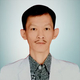dr. Augustinus Bambang Tjahjadi, Sp.OG merupakan dokter spesialis kebidanan dan kandungan di RS Santo Yusup di Bandung