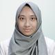 dr. Aulia Astari merupakan dokter umum di RS Awal Bros Batam di Batam