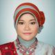 dr. Aulia Permata Sari merupakan dokter umum