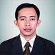 dr. Aulia Rahman, Sp.BTKV merupakan dokter spesialis bedah toraks kardiovaskular di RS Universitas Andalas di Padang