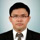 dr. Aulia Rizki Maulana, Sp.JP merupakan dokter spesialis jantung dan pembuluh darah di RS Patria IKKT di Jakarta Barat