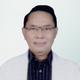 dr. Aulia Syawal, Sp.JP(K) merupakan dokter spesialis jantung dan pembuluh darah konsultan di Siloam Hospitals Palembang di Palembang