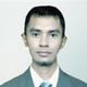 dr. Aurick Yudha Nagara merupakan dokter umum