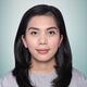 dr. Aurora Sicilia Hutagalung, Sp.M merupakan dokter spesialis mata di RS Hermina Podomoro di Jakarta Utara