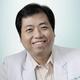 dr. Austin Simon Tjowanta, Sp.A merupakan dokter spesialis anak di RS Tiara Bekasi di Bekasi