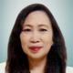 dr. Ava Lanny Kawilarang, Sp.A merupakan dokter spesialis anak di RS Sentra Medika Cisalak di Depok