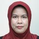 dr. Awalia, Sp.PD-KR, FINASIM merupakan dokter spesialis penyakit dalam konsultan reumatologi di Siloam Hospitals Surabaya di Surabaya