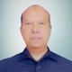 dr. Awan Buana Pranata Surya, Sp.M merupakan dokter spesialis mata di RS Dustira di Cimahi