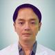 dr. Awan Nurtjahyo, Sp.OG(K) merupakan dokter spesialis kebidanan dan kandungan konsultan di RSIA Rika Amelia di Palembang