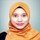 dr. Ayu Cintani Kusuma, Sp.Ak merupakan dokter spesialis akupunktur di RS Hermina Daan Mogot di Jakarta Barat