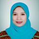 dr. Ayu Citra Resmi, Sp.THT-KL merupakan dokter spesialis THT di RS Mitra Bangsa di Pati