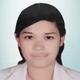 dr. Ayu Ketut Surya Dewi, Sp.A merupakan dokter spesialis anak di RS Balimed Denpasar di Denpasar