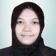 dr. Ayu Nila Sari merupakan dokter umum