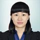 dr. Ayu Permata Sari merupakan dokter umum di RS Harapan Keluarga Mataram di Mataram