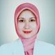 dr. Ayu Pratiwi merupakan dokter umum di RS Karya Bhakti Pratiwi di Bogor