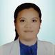 dr. Ayu Thea Primanita Mawan, Sp.M, M.Biomed merupakan dokter spesialis mata di RSU Kertha Usadha di Buleleng