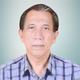 dr. Azhari Harahap , Sp.PD merupakan dokter spesialis penyakit dalam di RS Pelabuhan Cirebon di Cirebon