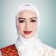dr. Azizah Amalia, Sp.KK merupakan dokter spesialis penyakit kulit dan kelamin di RSU Muhammadiyah Metro di Metro